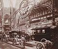 Stand Renault Frères au salon de Paris 1906.jpg