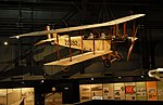 Standard J-1 right front Early Years Gallery NMUSAF 080206-F-1234S-002.jpg