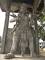 Standing Hanuman.jpg