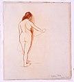 Standing Nude MET sf-rlc-1975-1-733.jpeg