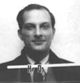 Stanislaw Ulam ID badge.png