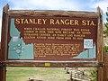 StanleyRanger.JPG