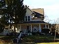 Stanley House Fort Payne Nov 2017.jpg