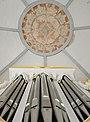 Stapelmoor, ev.-ref. Kreuzkirche, Orgel (5).jpg