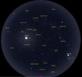 Star map-2013 november.png