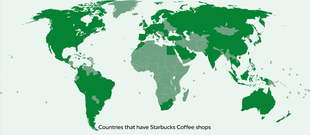 Starbucks (Updated as of 2018).png