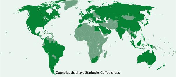 Starbucks (Дополнение 2018 года) .png