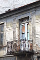 Staro gradsko jadro Bitola 126.jpg