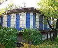 Starocherkassk 10 (4146879959).jpg