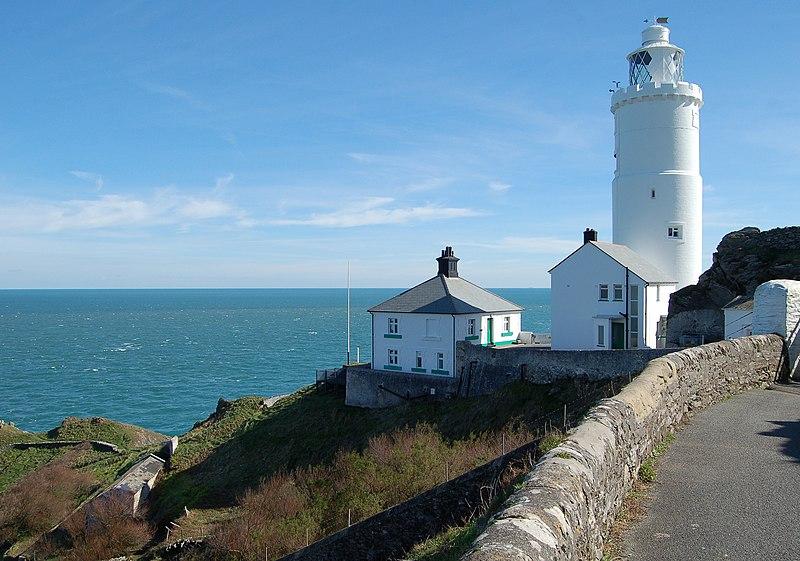 File:Start Point Lighthouse.jpg