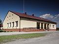 Stary Lubliniec (5).jpg