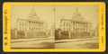 State House, Boston, Mass, by U.S. Stereoscopic Co..png