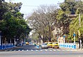 Stately Calcutta Street (14838209884).jpg