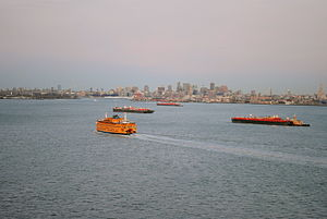 Staten Island Ferry -z.jpg