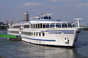 Statendam (ship, 1966) 015.JPG