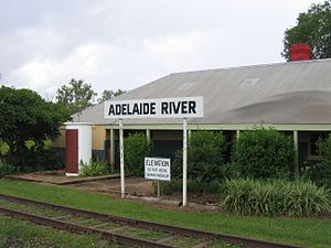 Station Adelaide River 2.jpg