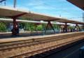Station Lokeren - Foto 5 (2009).png