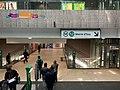 Station Métro Front Populaire Aubervilliers 1.jpg