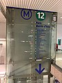 Station Métro Front Populaire Aubervilliers 4.jpg