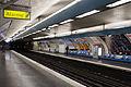 Station Mairie-de-Montreuil - 2012-07-03 - IMG 5047.jpg