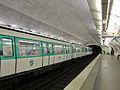 Station métro La-Tour-Maubourg - IMG 3412.jpg