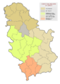 Statistical regions of Serbia.png