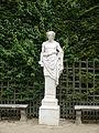 Statue - Bosquet du Dauphin - Versailles - P1180588.jpg