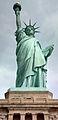 Statue of Liberty 6.jpg
