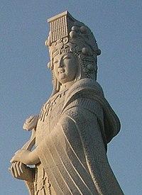 Statue of Mazu.jpg