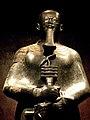 Statue of Ptah1.jpg