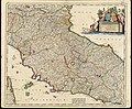 Status ecclesiasticus et magnus ducatus Thoscanae (8343228136).jpg