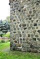 Staven Kirche 2011-08-03 066.JPG