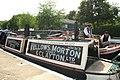 Steam Narrowboat - President (3700324655).jpg