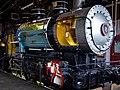 Steamtown NHS-27527-4.jpg