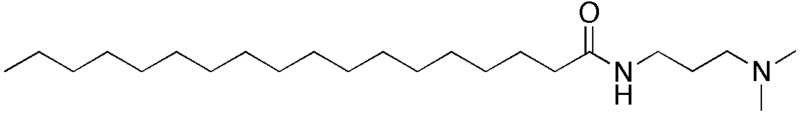 File:Stearamidopropyl dimethylamine.png