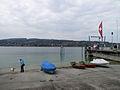 Steckborn Hafen.jpg