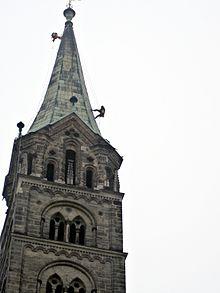 Steeplejack Wikipedia