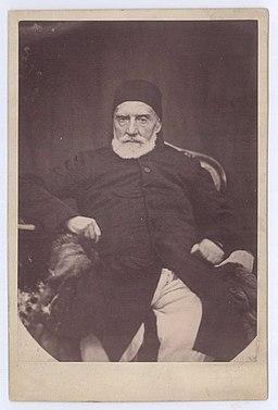 Stefan Bogoridi2