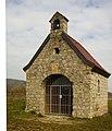Steinbach, Chapelle Saint-Morand.jpg