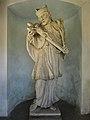 Steinfigur des Johannes Nepomuk in Friedersbach.jpg