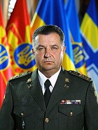 Stepan Poltorak (BV7A4823).jpg