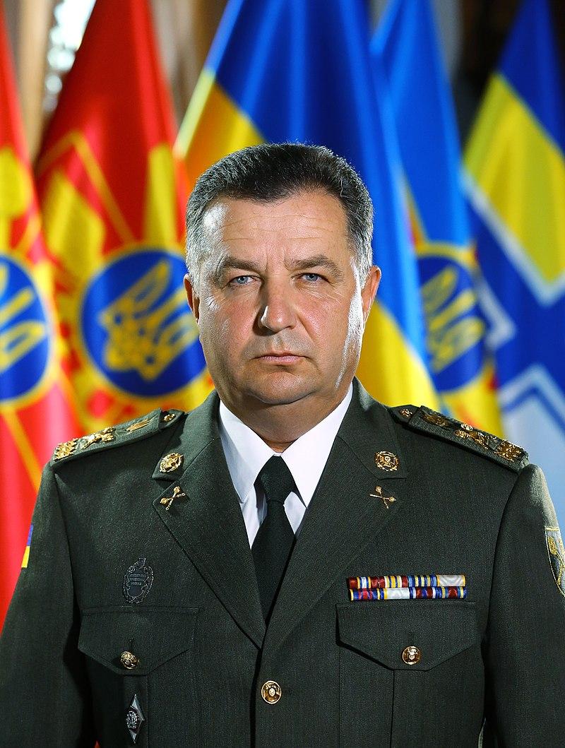 Эвакуированные жители Калиновки сегодня смогут вернуться домой, - замсекретаря СНБО Коваль - Цензор.НЕТ 7209