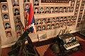 Stepanakert – Museum of Fallen Soldiers 5.jpg