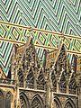 Stephansdom roof - panoramio.jpg