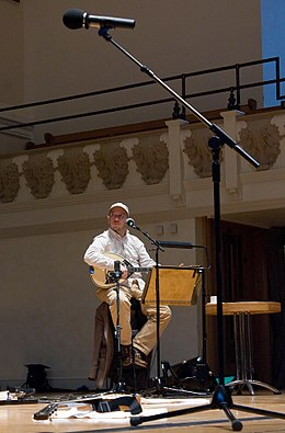 Stephin-merritt-at-cadogan-hall.jpg