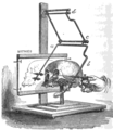 Stereograph Broca.png