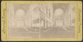 Stereoscopic views of churches and religious organizations in New York City, from Robert N. Dennis collection of stereoscopic views.png