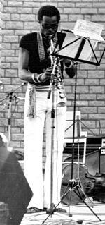 Steve Potts (jazz musician)
