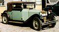 Steyr 12 Cabriolet 1930.jpg
