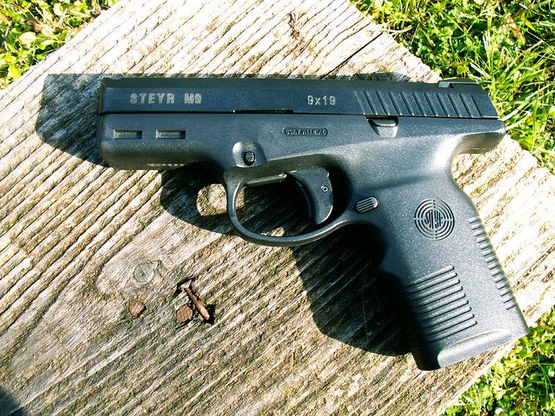 File:Steyr M9 Rude.jpg